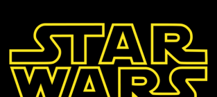 Rian Johnson to Write/Direct Star Wars Episodes VIII and IX