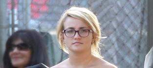 Jamie Lynn Spears to Teen Mom Stars: I Feel Ya!