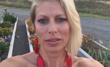 Erin Storm Dies: Former Bachelor Hopeful, Pilot Killed in Plane Crash