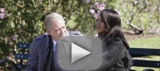 Scandal Season 4 Episode 16 Recap: It's Good To Be Kink