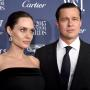 "Angelina Jolie ""Ready To Divorce"" Brad Pitt"