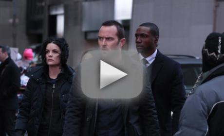Watch Blindspot Online: Check Out Season 1 Episode 16