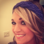 Carrie Underwood Baby Photo: First, Adorable Look!