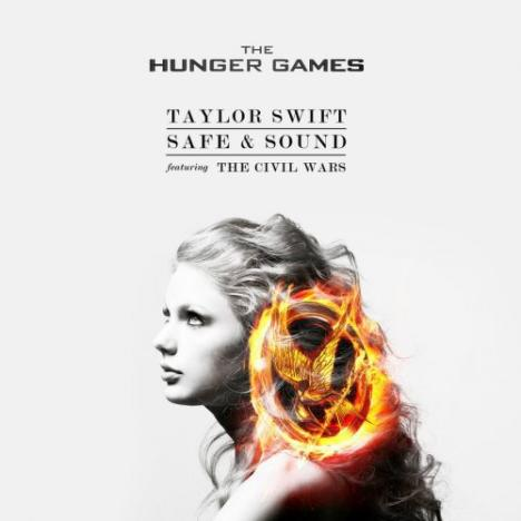 Swift and Civil Wars