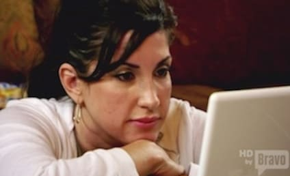 Jacqueline Laurita: $340,000 Debt Owed to New Jersey