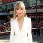 VMA Fashion Face-Off: Taylor Swift vs. Alicia Keys