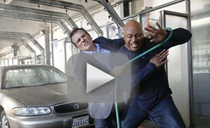 NCIS Los Angeles Season 6 Episode 7 Recap: Watch the Drone