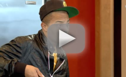 T.I. and Tiny The Family Hustle Season 4 Episode 15 Recap: TIPs For the Messiah