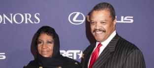 Aretha Franklin, Willie Wilkerson Call Off Wedding