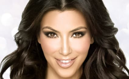 Kim Kardashian Kontinues to Sell Out