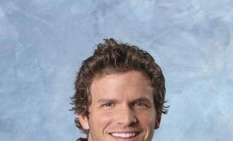 Bentley Williams: The Bachelorette Bad Guy!
