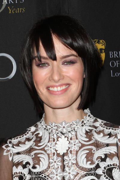 Lena Headey Picture
