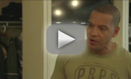 Love & Hip Hop Season 5 Episode 10 Recap: Gunz Blazing