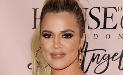 Khloe Kardashian SLAMMED for New Hairstyle