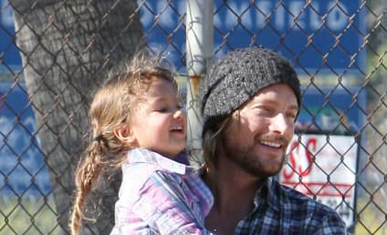 Gabriel Aubry Free on Bail, Headed to Court