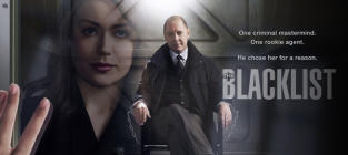 The Blacklist: More Episodes to Come!