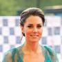Dutchess of Cambridge