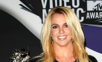 Britney Spears' Medical Records Sought in Lawsuit