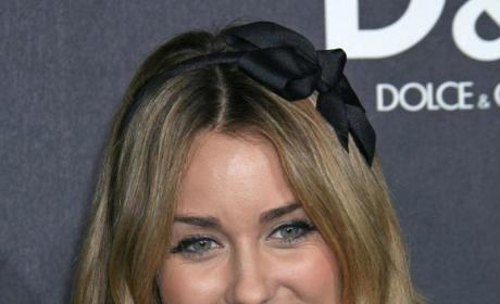 Celebrity Hair Affair: Jennifer Aniston vs. Lauren Conrad