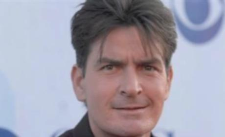 Charlie Sheen to CBS: Let Me Work!