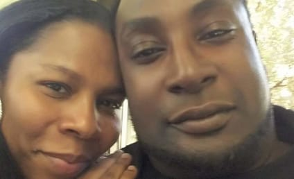 Keith Lamont Scott: Police Shooting Video Released to Public