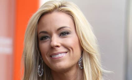 Kate Gosselin: Looking for Love, Reality TV Fame