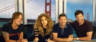 Who should win American Idol Season 14?