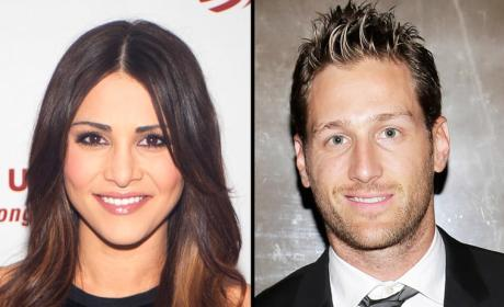 "Andi Dorfman Slams The Bachelor as ""The Stupidest Thing"" Ever"