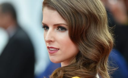 19 Times Anna Kendrick Was Just Like Us on Twitter