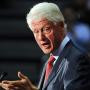 Julie Tauber McMahon: Bill Clinton Mistress Revealed!
