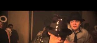 "Corey Feldman Music Video: What the Heck is ""Ascension Millennium""?"