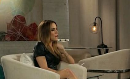 Famously Single Recap: Trouble In Paradise?