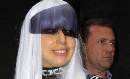 Lady Gaga-Perez Hilton Feud: Reignited!