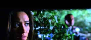 Pretty Little Liars Season 5 Episode 22 Promo