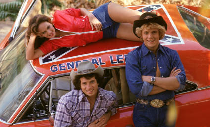 Dukes of Hazzard Star Slams Decision to Yank Classic Reruns
