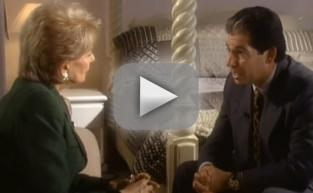 Robert Kardashian: O.J. Simpson MIGHT Have Been Guilty