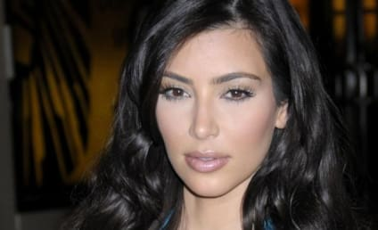 Celebrity Fashion Face-Off: Carrie Underwood vs. Kim Kardashian