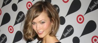 The Karlie: What Do You Think?