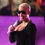 Amber Rose for VH1