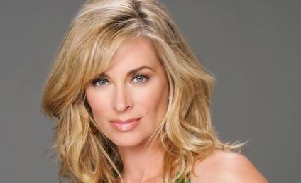 Lisa Vanderpump vs. Eileen Davidson: Housewife Feud Alert!
