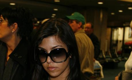 Kourtney in Tampa