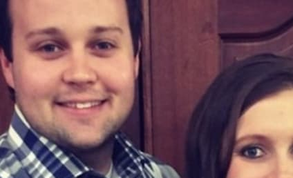Josh Duggar: TLC Responds to Rumors About His Return to TV