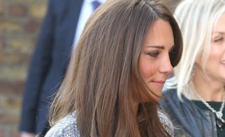 Kate Middleton-Cressida Bonas Feud: Real or Fake?