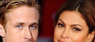 Ryan Gosling and Eva Mendes Welcome Daughter