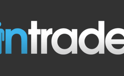 InTrade: Shut Down!