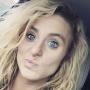 Leah Messer Confirms Split With T.R. Dues; Is She Trying to Win Back Jeremy Calvert?