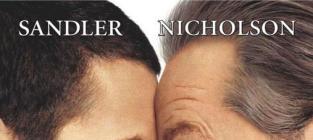 Jack Nicholson Doesn't Need Condoms