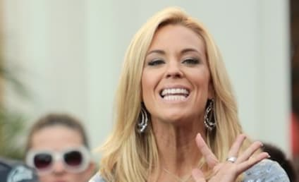 Kate Gosselin is Now 38 Years Old