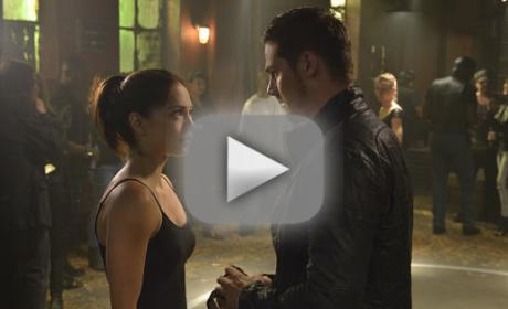 Watch Beauty and the Beast Online: Check Out Season 4 Episode 3