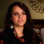 Jinger Duggar: Breaking the Law By Not Securing Nephew in Car?!